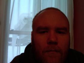 profilepicture1